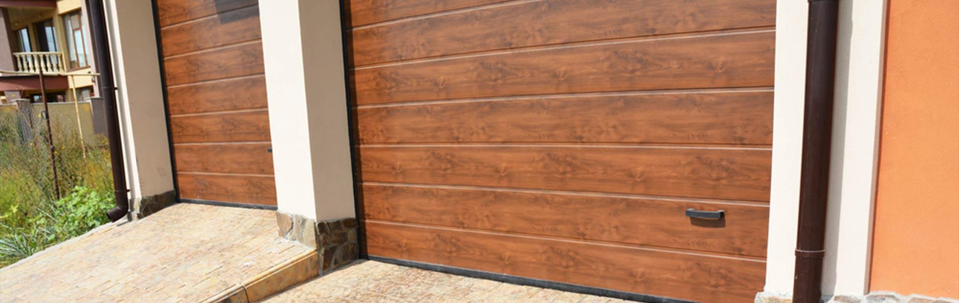 Garage Door Solution Service Genie Garage Door Service